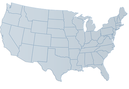 usa_map_PNG20.png