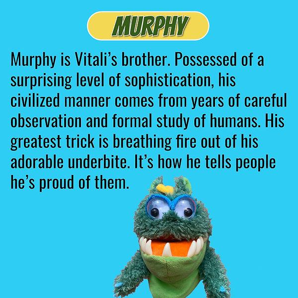 Murphy bio card HI RES.jpg