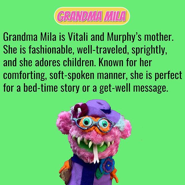 Mama Mila bio card HI RES.jpg
