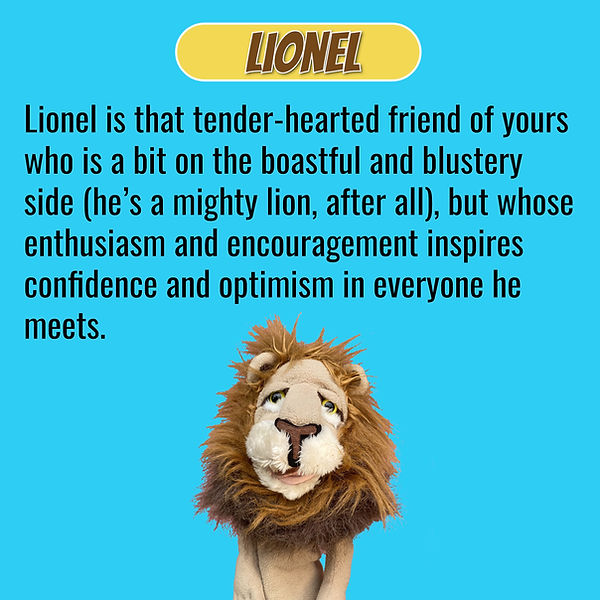 Lionel bio HI RES FINAL 2.jpg