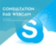 consultation par webcam-2.jpg