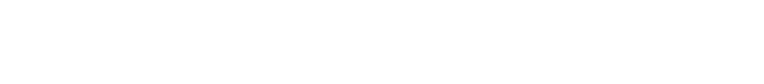 logo-white-no-background.png.png