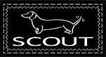 scout-bags-logo.jpg