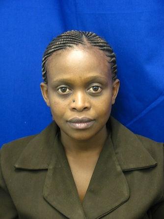 Malkia Digitech, passport photos, malkia, Nairobi CBD