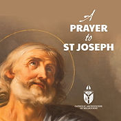 Resources_Prayer-to-St-Joseph.jpg