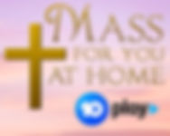 Mass for you At Home #2.jpg