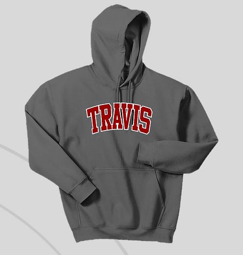Travis Hoodie
