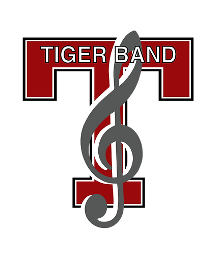 2020-2021 Travis Band Fees