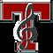 Travis Band Official Logo Plain_edited.p