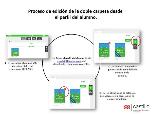 Proceso_de_edición_perfil_alumno.jpg