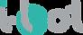 Logo_i-Bot.png