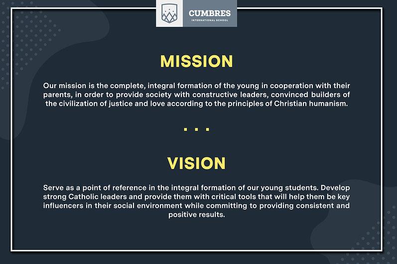 Misión - visión_horizontal.jpg