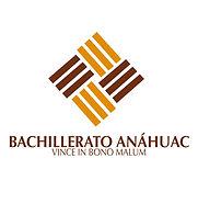 Logotipo BACHILLERATO ANAHUAC-01.jpg
