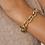 Thumbnail: Bracelet Augustin