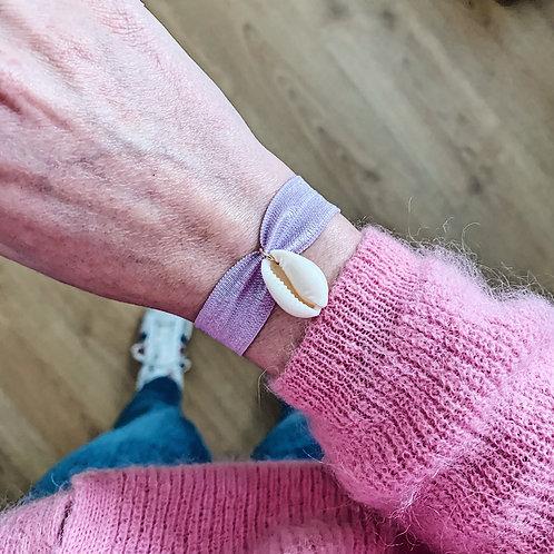 Bracelet Summer - Lilas