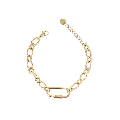 Bracelet Livio