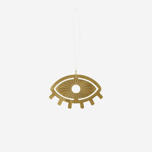 Décoration Eye