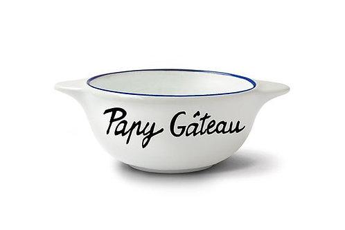 Bol breton - Papy gâteau