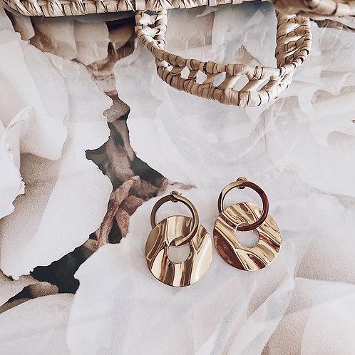 Boucles Clémence