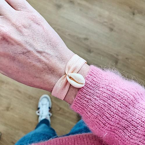 Bracelet Summer - Pêche