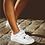 Thumbnail: Sneakers Edith - Legende
