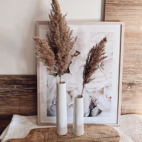Petit vase poétique