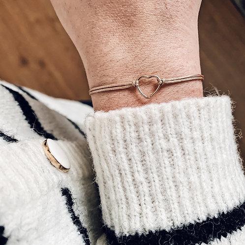Bracelet Amore - Petit