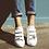 Thumbnail: Sneakers Edith - Eyes