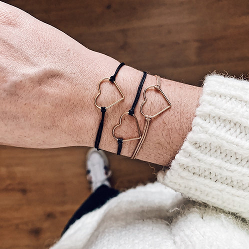 Bracelet Amore - Grand