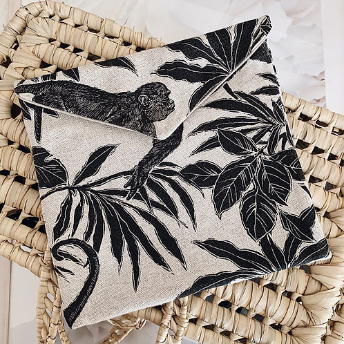 Pochette Jungle n°1