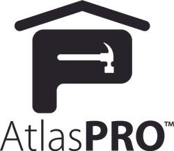 Atlas_Pro_-_black