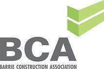 BCA-Logo-RGB-300 (002).jpg