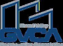 GVCA logo blue_edited.png