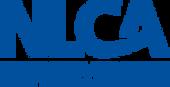 logo-nlca-transparent.png
