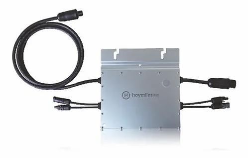 Microinversor Ongrid HOYMILES ML-700 LV
