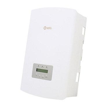 Inversor OnGrid Mini-1000w- LV SOLIS