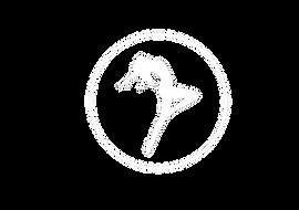 Icoon danser_wit_transparant.png