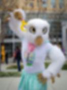 photo_2020-07-01_18-32-15.jpg