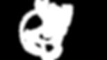 AstroAntlersLogo-White-TransparentBG.png
