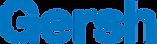 Gersh-Logo_clipped_rev_1.png