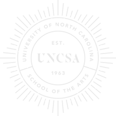 UNCSA_Official_Seal_edited.png