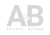 Artists and Beyond coaching logo