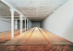 סיור אדריכלי מקוון לניו יורק - קטע קצר