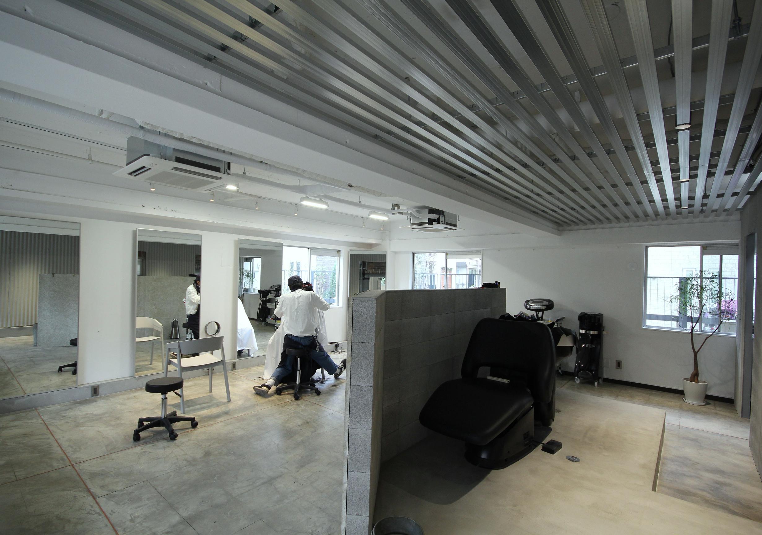 gris-shop-3.jpg