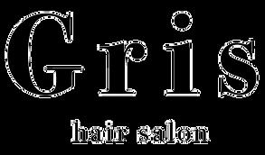 gris_logo_whitebase_edited.png