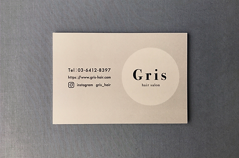 gris_card_edited.png