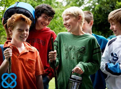 Инклюзия:подростки, дети,молодежь