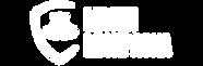 Magen Mishpacha Logo