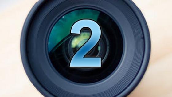 קורס וידאו - חלק 2