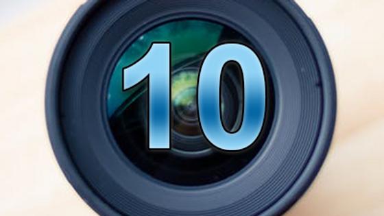 קורס וידאו - חלק 10
